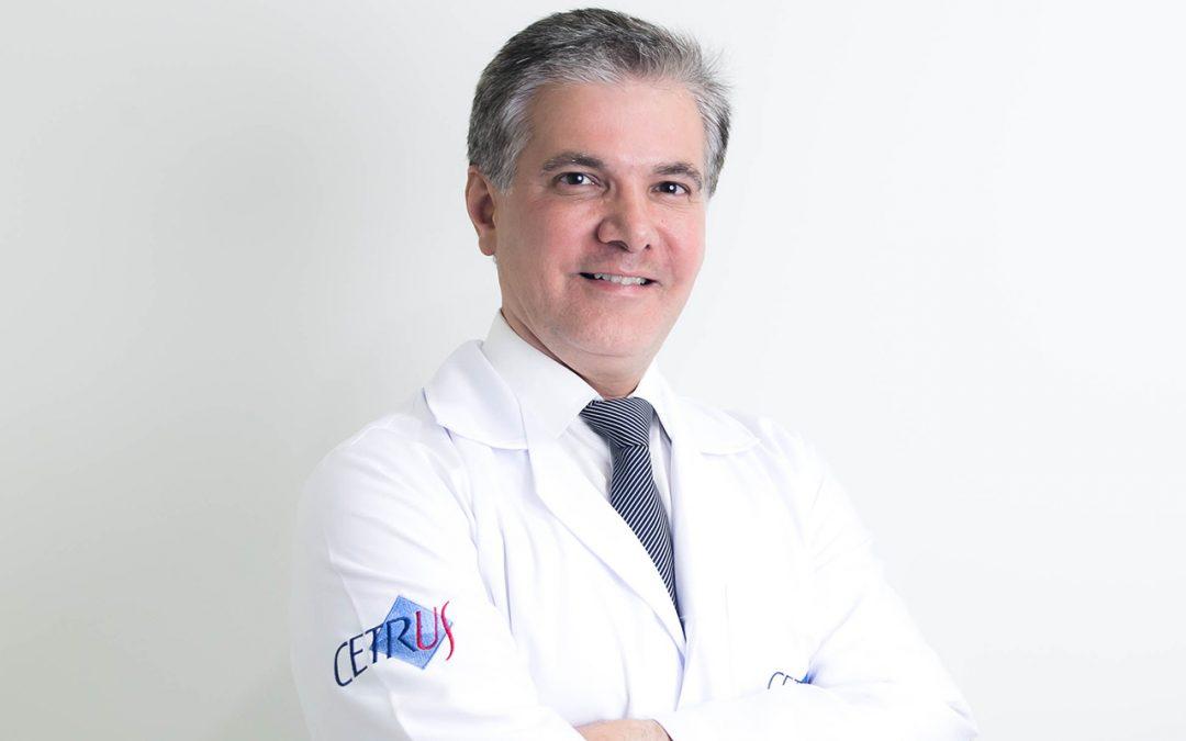 DR. ALEXANDRE MAIA RONCONI