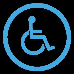 clinica-medica-meirelles-icones_acessebilidade