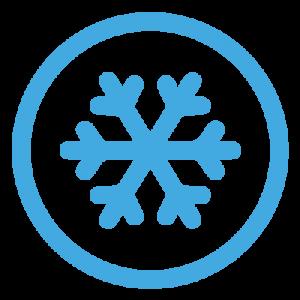 clinica-medica-meirelles-icones_climatizada