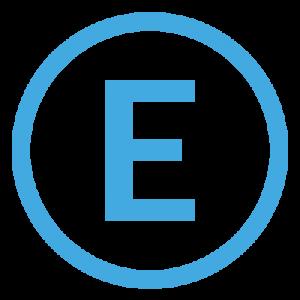 clinica-medica-meirelles-icones_estacionamento