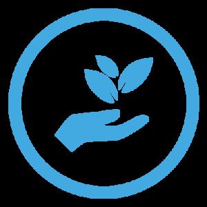 clinica-medica-meirelles-icones_meio-ambiente