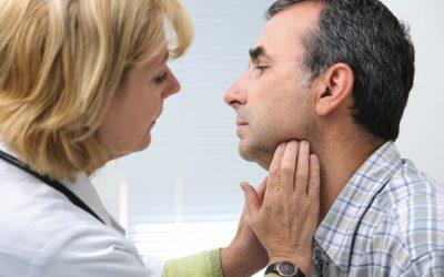 O que faz um profissional Endocrinologista?