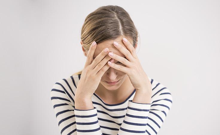 Quando devo procurar um psicólogo ou psiquiatra?