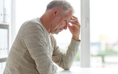 AVC: Quais suas causas e sintomas?