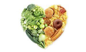 blog_colesterol