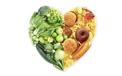 Qual a diferença entre o colesterol bom e o ruim?
