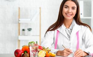 blog_nutricionista