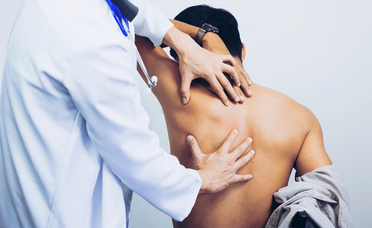 O que é a reumatologia?